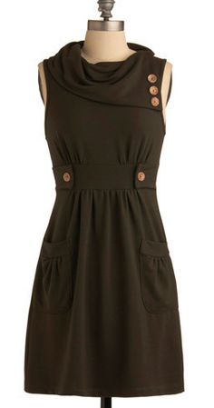 http://www.modcloth.com/  #clothing #style