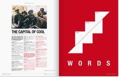 :: FLOZ, studio graphique, Paris :: WAD#50 - Floors issue