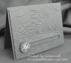 halloween spinner spider_1