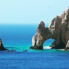 See why #CaboSanLucas could be the place for your #BachelorParty! http://ift.tt/1twOmQG  #blog #LosCabos #cabo #mexico #Bachelor #GettingMarried #Engaged #VIPHost #fun #vacation #trip #travel #ttot