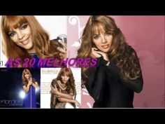 Quem Sou Eu - Flordelis - COM LETRA (VideoLETRA® oficial MK Music) - YouTube