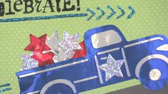 Fall Look: New Cutting Dies - Paper Wishes Weekly Webisodes