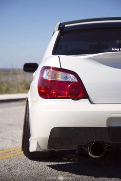 Truck Rims, Jdm Wallpaper, Japanese Domestic Market, Girls Driving, Rims And Tires, Mitsubishi Lancer Evolution, Wrx Sti, Honda S2000, Honda Civic