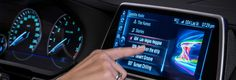 Car Infotainment System Review and Survey - Consumer Reports