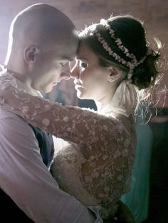 Casamento real | Maria Antonia e Diego