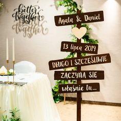 Dream Wedding, Wedding Day, Weeding, Rustic Wedding, Wedding Decorations, Wedding Inspiration, Place Card Holders, Trendy, Handmade