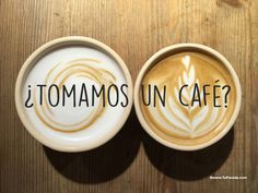 Coffee Is Life, I Love Coffee, Coffee Cafe, Coffee Shop, Mocha, Cafe Quotes, Latte, Espresso, Friday Coffee