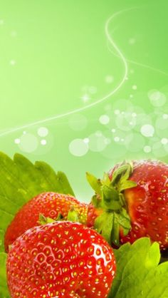 Download free Fresh Strawberry & Bokeh IPhone Wallpaper Mobile Wallpaper contributed by stafford, Fresh Strawberry & Bokeh IPhone Wallpaper Mobile Wallpaper is uploaded in iPhone Wallpapers category.