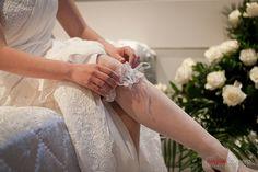 fotografo de bodas valencia-20