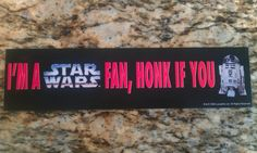 Even though its not May the 4th anymore, it's still Revenge of the 5th and this is clever