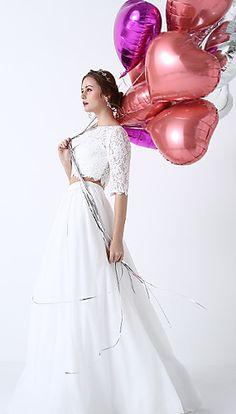 3bd3af809ae5 Sposa e cerimonie in promozione online