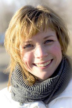 Dit ben ik! Maak contact door een mailtje te sturen naar mooivandijk@gmail.com