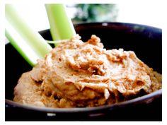 Super Easy #GlutenFree Super Bowl Snack Recipes!