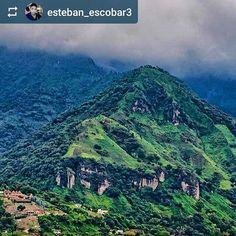 From @esteban_escobar3: Even on a #cloudy day #Lake #Atitlan is amazing - #Guatemala #ILoveAtitlan #AmoAtitlan #Travel http://OkAtitlan.com