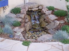 WaterWise Landscapes Inc. (Hardscapes page 2)