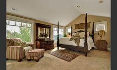 1925 Walnut Ave SW Seattle WA 98116 | MLS# 409924 | Windermere Real Estate