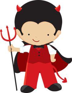 halloween vampire clip art clip art halloween 1 clipart rh pinterest com