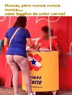 Lo volete un consiglio Funny Jokes, Hilarious, Memes Humor, Spanish Jokes, Good Humor, Funny Comics, Funny Photos, Laugh Out Loud, Haha