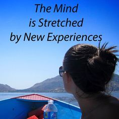 Stretch your mind  #osagebeachmo #camdentonmo #clinton #clintonmo #sedalia #sedaliamo #warrensburg #warrensburgmo #carthage
