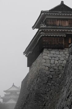 Matsuyama Castle 松山城