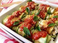 O prato é um exemplo de que basear a alimentação no tripé simplicidade, requinte e saúde é muito mais fácil do que parece.
