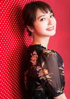 Marina Nagasawa, Elegant Girl, Japanese Beauty, Japan Fashion, Cute Girls, Girl Outfits, Beautiful Women, Actresses, Actors