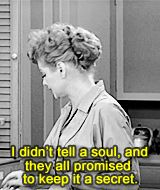 i love lucy funny  | gif my gifs lucille ball i love lucy Lucy Ricardo Photoset: Lucy ...