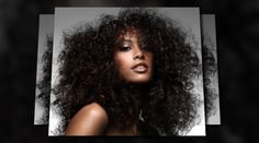 http://prettysexyhaircompany.com  Pretty Sexy Hair Company..    is a leading Indian Hair Provider specializing in unprocessed virgin Indian Hair#Social Media Coordinators Click to watch the video!