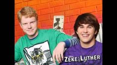 Zeke and Luther music video J Dilla E=MC2 ft Common Music Video Posted on http://musicvideopalace.com/zeke-and-luther-music-video-j-dilla-emc2-ft-common/