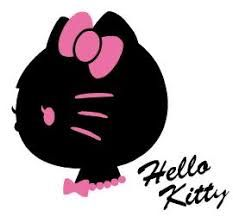 Image discovered by Jackie V. Find images and videos about hello kitty on We Heart It - the app to get lost in what you love. Cartoon Pics, Cute Cartoon, Hello Kitty Tattoos, Kitty Images, Hello Kitty Birthday, Hello Kitty Wallpaper, Bead Loom Patterns, Pretty Cats, Pretty Kitty