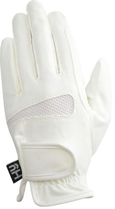 Hy5 Lightweight Competition Gloves ONLY £10.00 a pair! Available @ Lofthouse Equestrian!