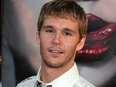 Ryan Kwanten: Predatory Gay Vampires Helped His Character Grow