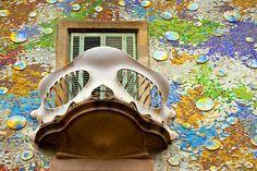 Casa-Batllo-06.jpg
