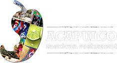 Acapulco Dublin, Skateboard, Mexican, Restaurant, Eat, Travel, Acapulco, Diner Restaurant, Viajes