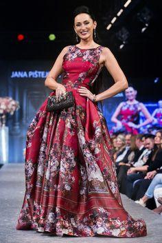 Janka Pištejová 2015