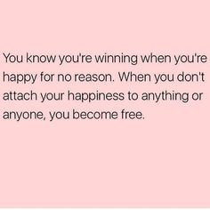 New Quotes Happy Feelings Words Ideas True Quotes, Words Quotes, Motivational Quotes, Inspirational Quotes, Sayings, True Happiness Quotes, The Words, Cool Words, Favorite Quotes
