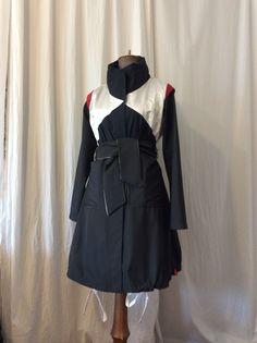 Raincoat for Autumn HAVRAN Unique Outfits, Raincoat, Autumn, Clothes, Rain Jacket, Outfits, Clothing, Fall Season, Kleding