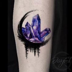 and tattoos Gratitude Powers Gratitude Powers Cute Tattoos, Beautiful Tattoos, Flower Tattoos, Body Art Tattoos, Small Tattoos, Tatoos, Cute Halloween Tattoos, Wicked Tattoos, Moon Tattoos