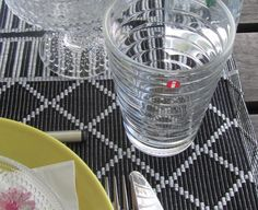 MySTYLE Home&Kitchen DECORATE. ENJOY Cler GLAS. DESING Aalto&Toikka Nice&pretty together. U Think?