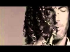Kenny G - Endless Love Kenny G, Endless Love, Amazing Places, Music Videos, Youtube, Instrumental, Youtubers, Youtube Movies