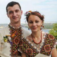 Gallery.ru / Фото #5 - Оригінальна вишивка - svetik67