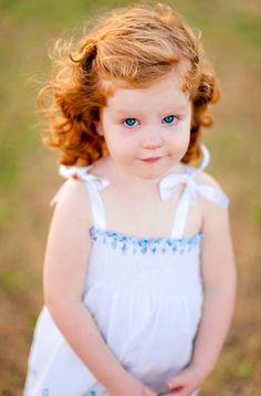 Black this innocent teen redhead cewek