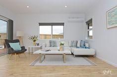 Property Styling Hobart