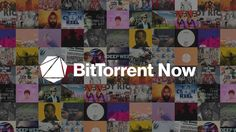 BitTorrent Now Streaming Service Is Not Not Shutting Down After Allhttps://t.co/GdSmBcEaXP http://pic.twitter.com/8PQ6yvb1mE   App M0bile (@AppDevM0bile) October 17 2016
