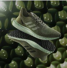 premium selection 6b420 a7b25 Adidas Consortium 4D Shoe Boots, Footwear, Adidas, Mens Fashion, Shoes  Sneakers,