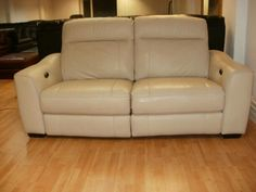SALE NOW ON SOFAS FROM £199 SOFA OUTLET : up to 70% off visit HOMEFLAIR OUTLET RAWMARSH ROAD ROTHERHAM S60 1RZ CALL : 01709376633 EMAIL: hm.khan@homeflair.com WEB: www.homeflair.org.uk FACEBOOK: HomeFlair Village Rotherham TWITTER : homeflair@homeflairoutle EBAY: http://www.ebay.com/usr/homeflair_complex_rotherham