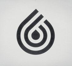 Designspiration — All sizes | Retro Corporate Logo Goodness_00048 | Flickr - Photo Sharing!