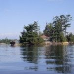 Stoney Lake, Ontario Lake Pics, Lake Pictures, Peterborough, Day Trip, Ontario, Destinations, River, Photography, Outdoor