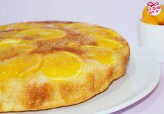 Sia per #colazione oppure per #merenda, puoi mangiare questa #tortaallearance @guarnireipiatti