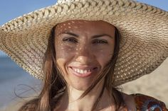7.000 + Emozione e Emozioni immagini gratis - Pixabay Beauty Make Up, Beauty Care, Beauty And The Beast, Beauty Hacks, Free Beach, Beach Images, Beauty Junkie, Light Hair, Beach Girls